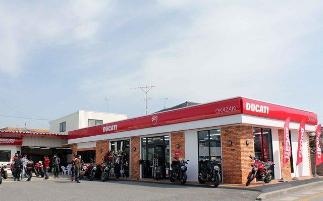 画像: レンタル819「名古屋南」「三河」「兵庫」、4月3日に3店舗同時オープン