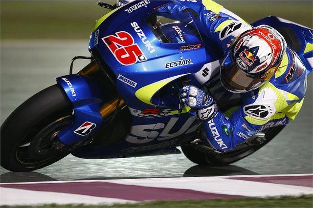 画像1: www.suzuki-racing.com
