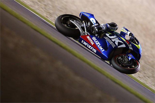 画像2: www.suzuki-racing.com