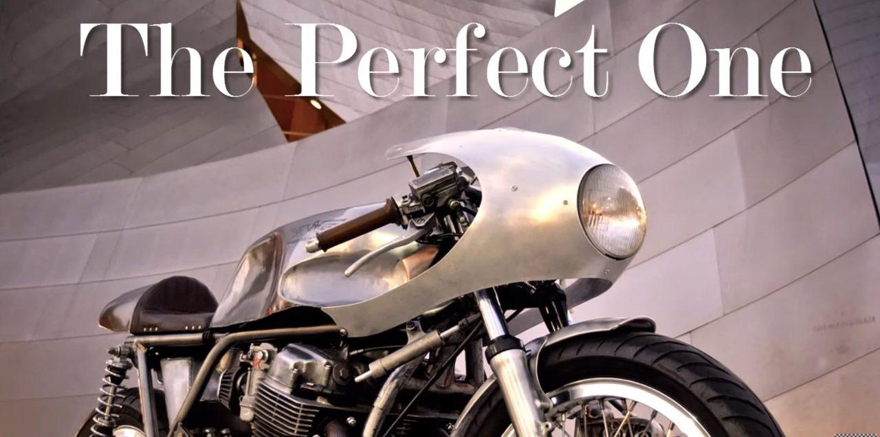 画像: HONDA CB750 racciamotorcycles.com