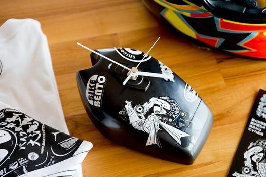 画像2: www.bikebento.jp