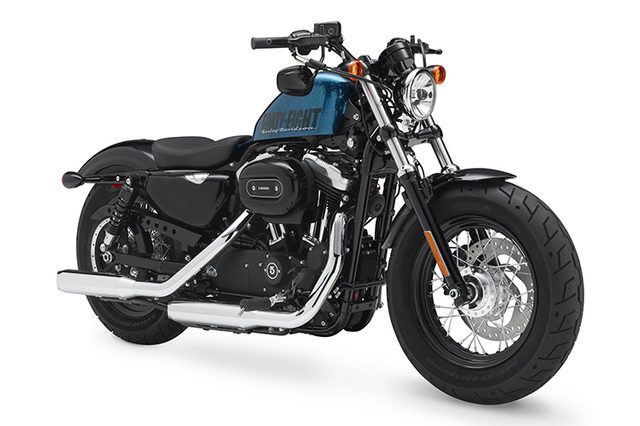 画像: 春先ツーリング取材に出たよ その① - LAWRENCE(ロレンス) - Motorcycle x Cars + α = Your Life.
