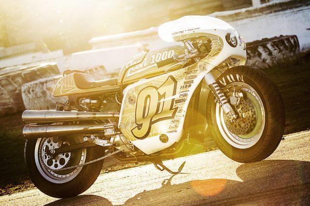 画像: www.icon1000.com