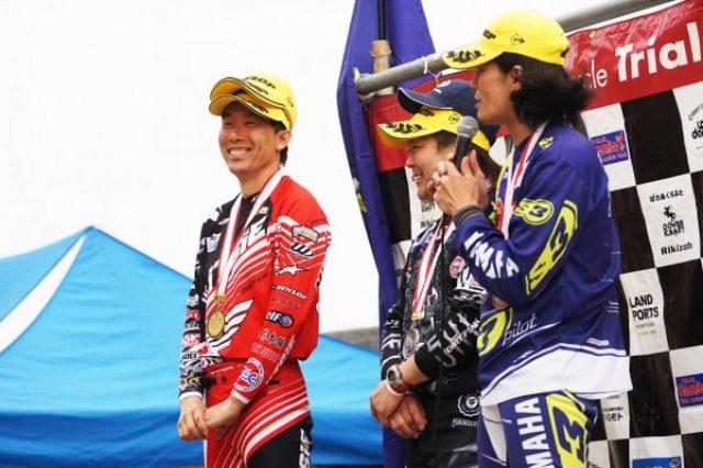 画像3: www.shizenyama.com