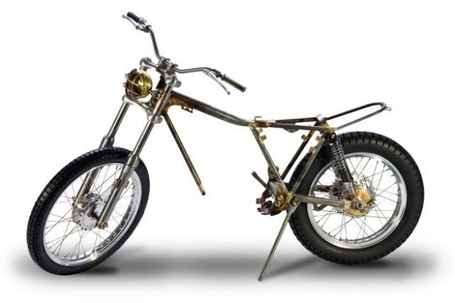 画像5: www.bikeexif.com