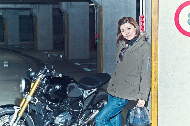 画像: magazine.zerocustom.jp