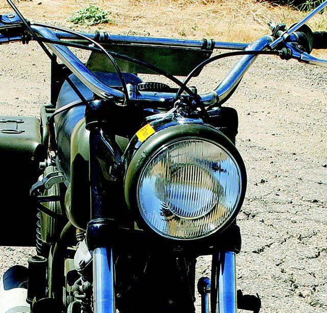 画像3: www.ridermagazine.com