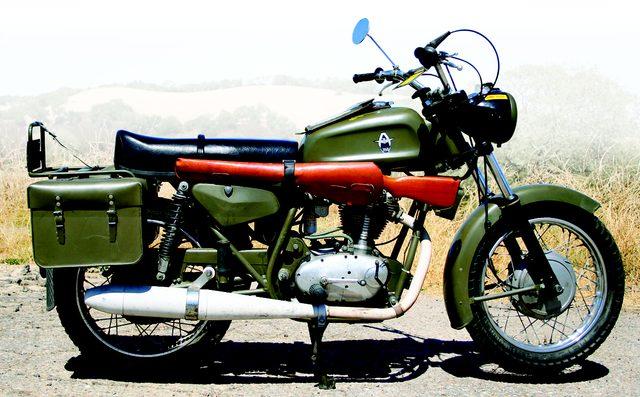 画像1: www.ridermagazine.com