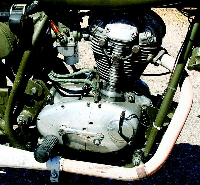 画像2: www.ridermagazine.com