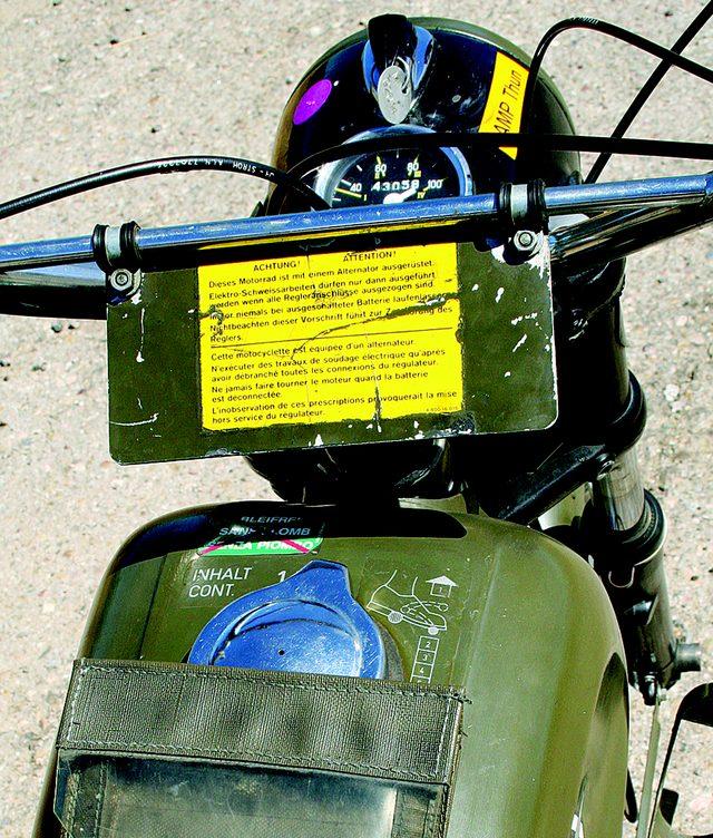 画像4: www.ridermagazine.com