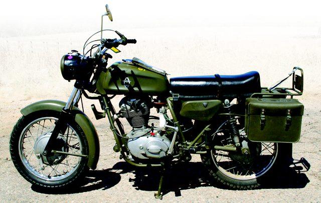 画像6: www.ridermagazine.com