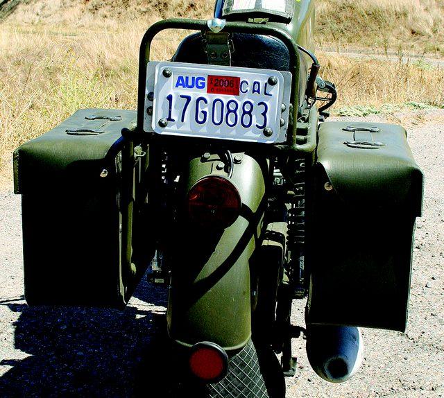 画像5: www.ridermagazine.com
