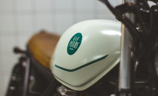 画像2: www.654motors.com