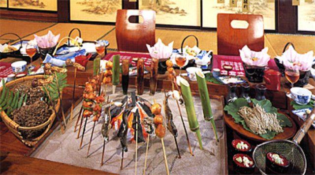 画像: www.tochigi-oonoya.com