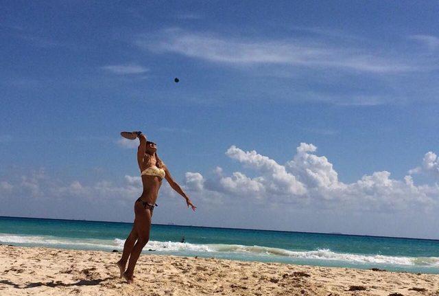 画像: これ、絶対に面白い!ブラジル発のビーチスポーツ、フレスコボールがお洒落で楽しそう。 - LAWRENCE(ロレンス) - モーターサイクルやスポーツカー、ラグジュアリーなハイファッションをクロスオーバーさせ、新しいライフスタイルを提案します。