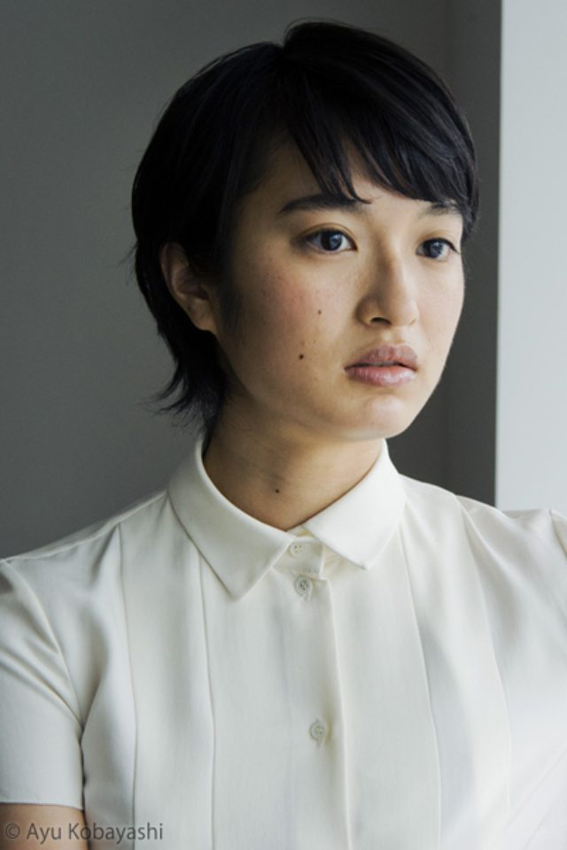 画像1: www.humanite.co.jp