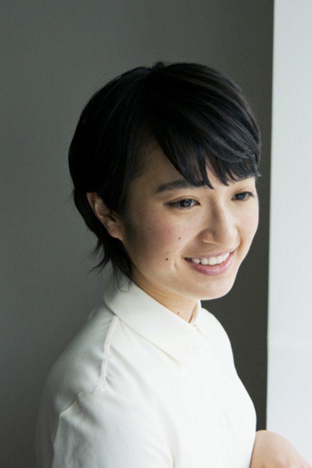 画像2: www.humanite.co.jp