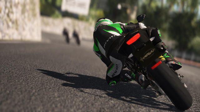 画像: これがCG?? 激走するバイクレースを精密に再現したゲーム「RIDE」がすごすぎる! - LAWRENCE(ロレンス) - Motorcycle x Cars + α = Your Life.