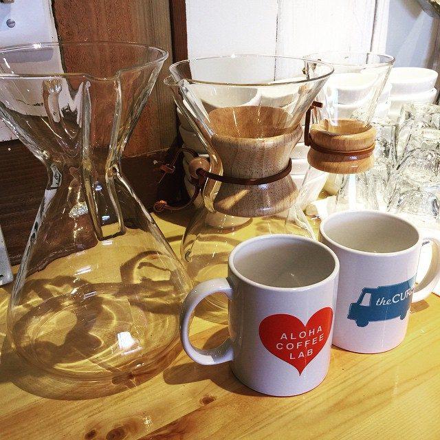 画像1: www.alohacoffeelab.com