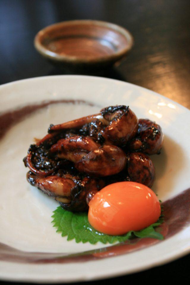 画像: 食べたい tabelog.com