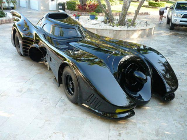 画像: 『バットマン リターンズ』 www.cinemablend.com