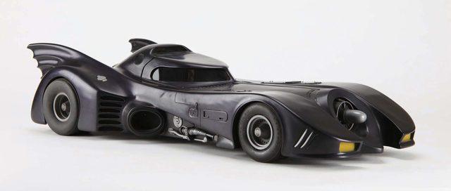 画像: 『バットマン リターンズ』 pixshark.com