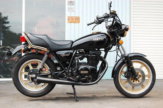 画像: YAMAHA XS250 ミッドナイトスペシャル blog-imgs-21.fc2.com