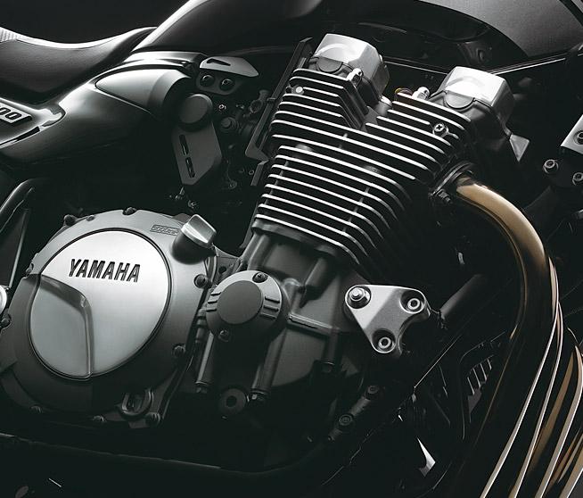 画像: 20年目のXJR1300 - The 'it Rocks!  - LAWRENCE(ロレンス) - Motorcycle x Cars + α = Your Life.