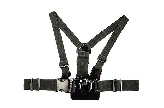 画像: ミッドランドのカメラマウントに新製品が登場