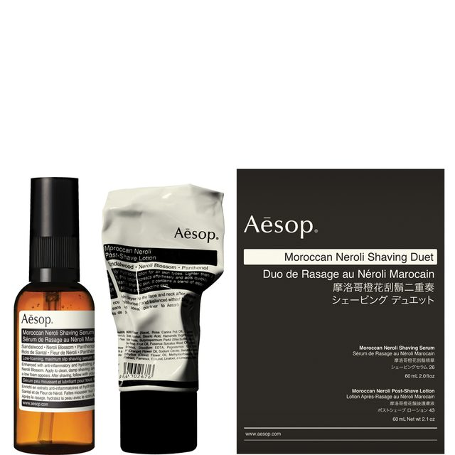 画像3: www.aesop.com