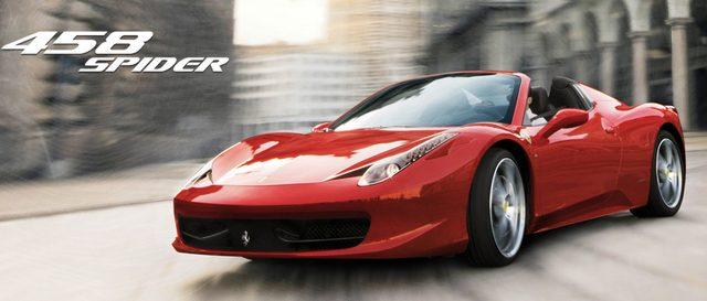 画像: www.cornesmotor.com