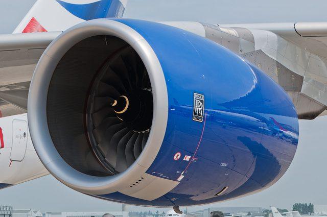 画像: ジャンボジェットのエンジンはこうして作られる「ロールス・ロイス・トレント」ができるまで