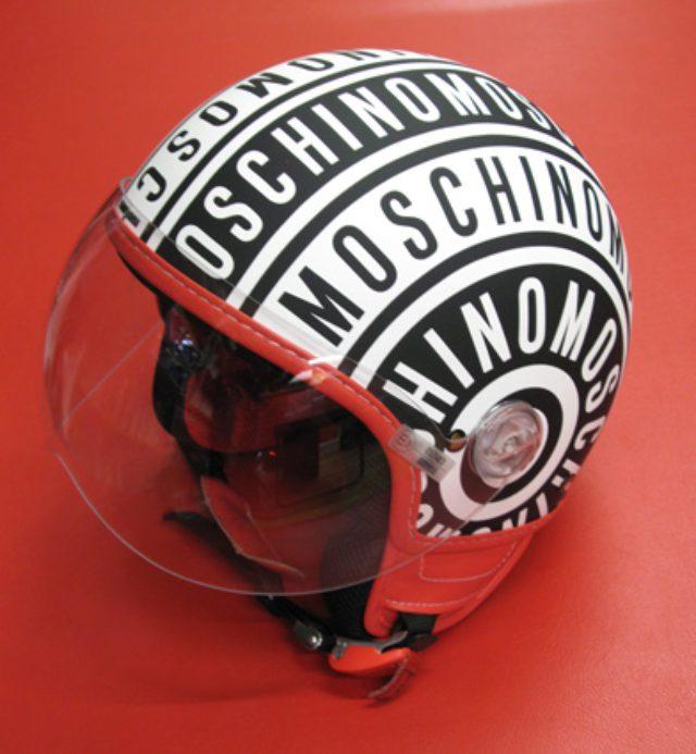 画像: rosso191.blog26.fc2.com
