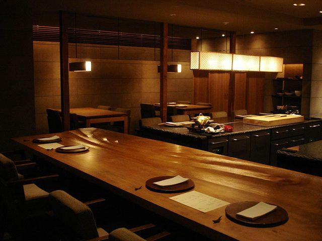 画像: www.mutsukari.com