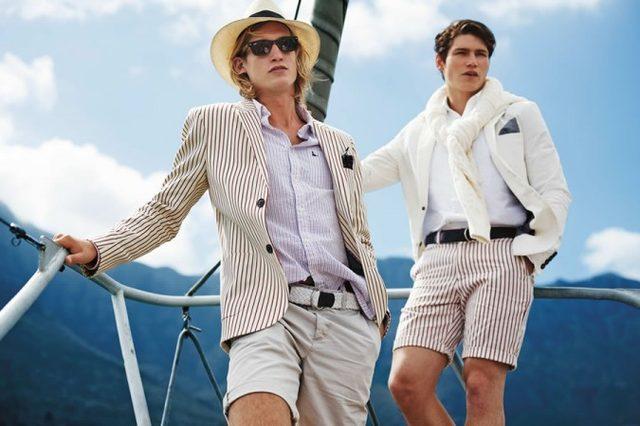 画像: www.fashionbeans.com