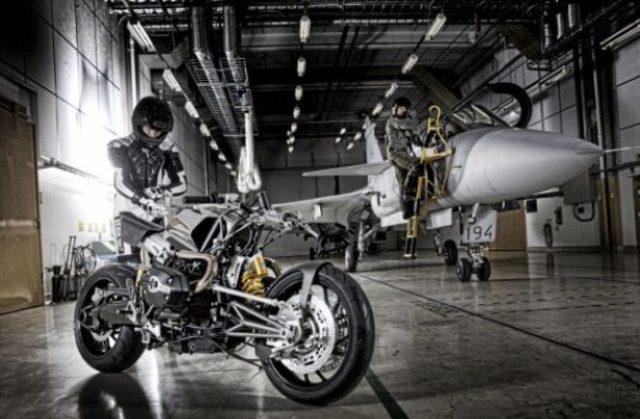 画像: www.motographite.com