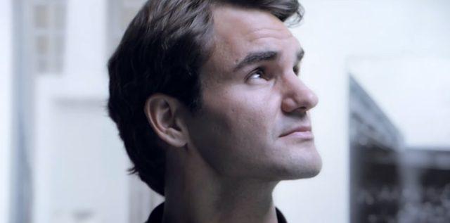 画像: もちろん彼の時代もまた、いつかは歴史として振り返られる「時」となる。 www.youtube.com