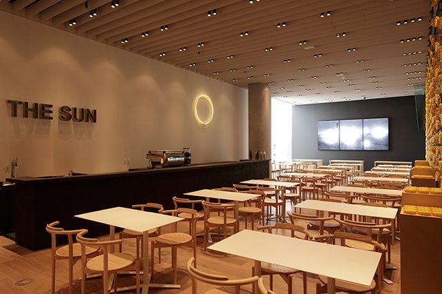 画像: the sun www.fashion-press.net
