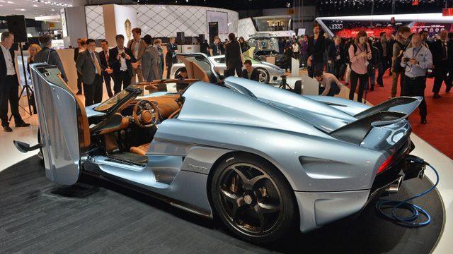 画像2: Koenigsegg REGERA o.aolcdn.com