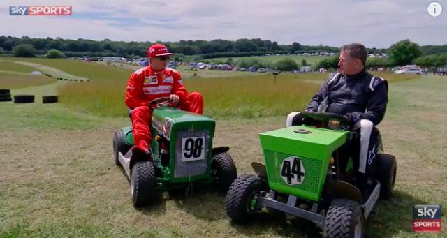 画像9: このドライバー達、実は超豪華なメンバーです