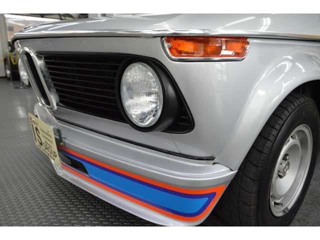 画像: 価格応相談の車両。1975年製 kakaku.com