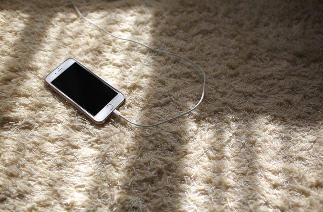 画像: ボクが、急遽、iPhone6に変更した理由...