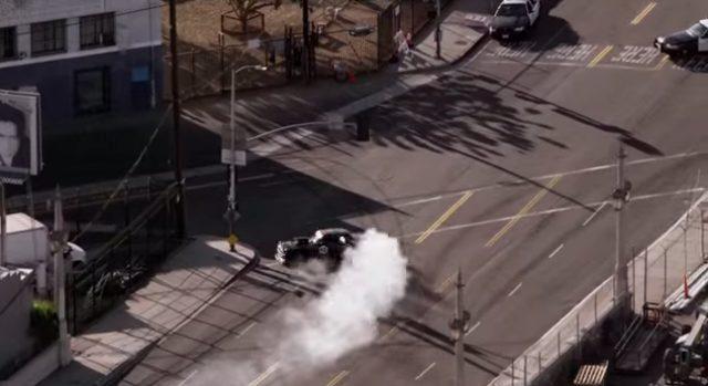 画像3:  【クールな動画】過激なドライバー!モータースポーツ選手ケン・ブロックのドリフトテクニックがすごい!!