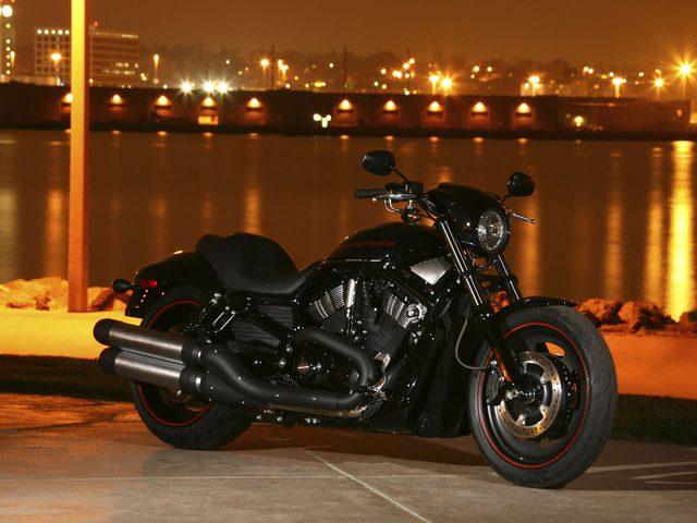 画像: www.motorsbros.com