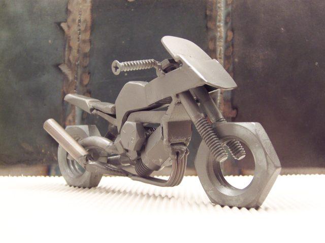 画像3: www.browndogwelding.com