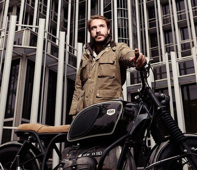 画像: Home - Crd Motorcycles