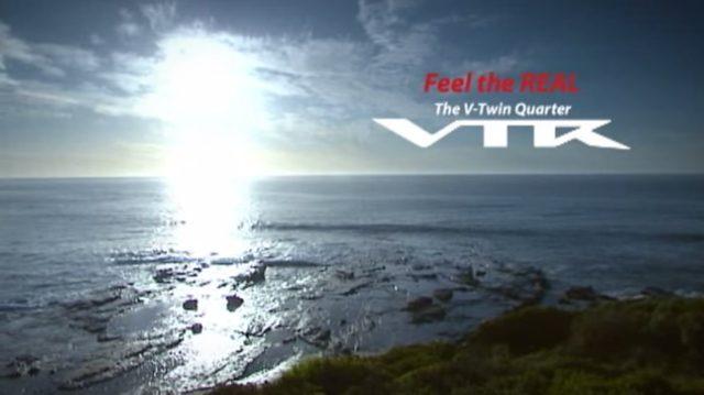 画像: こんな海沿いツーリングしたい!素敵♡