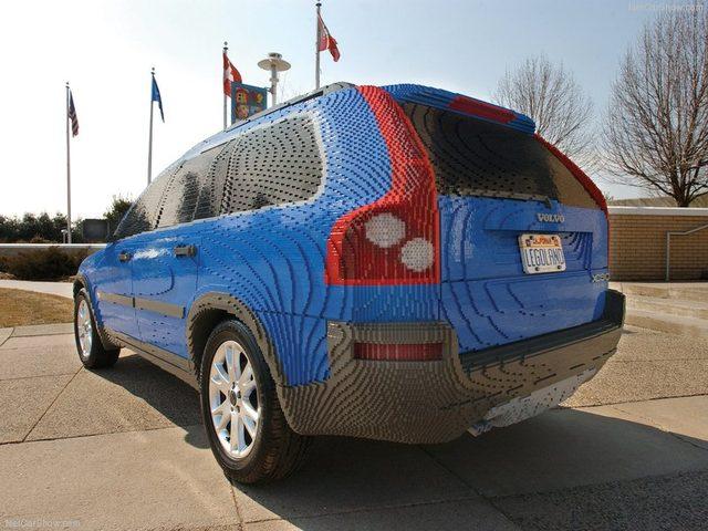 画像3: www.netcarshow.com