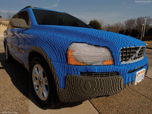 画像2: www.netcarshow.com