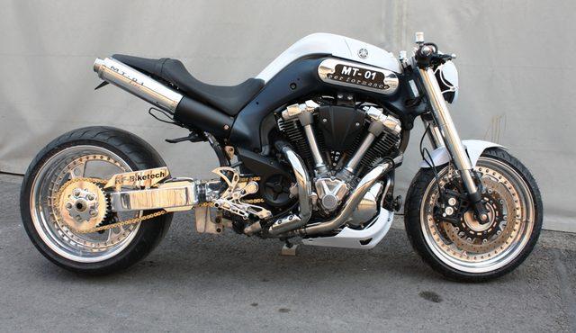画像2: www.usabobbers.com